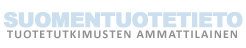 Suomen Tuotetieto Oy